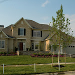 PARADE OF HOMES 148.jpg