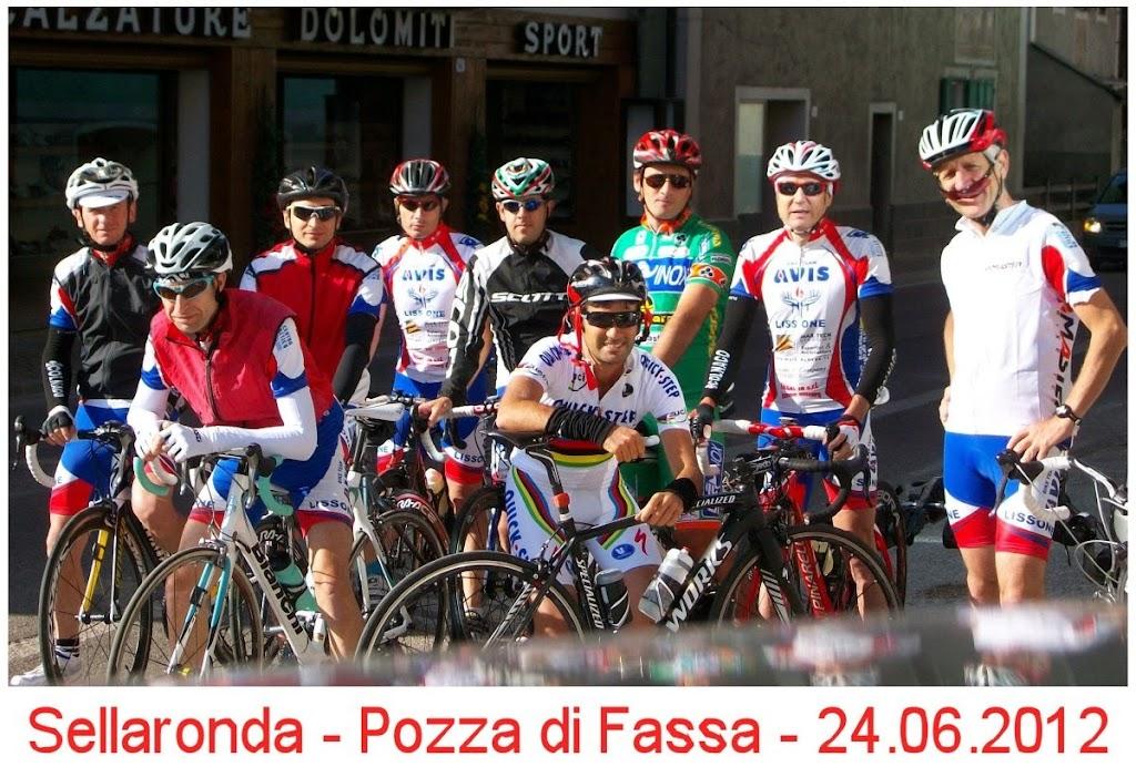 I nostri campioni - Bike Team (28)
