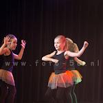 fsd-belledonna-show-2015-253.jpg