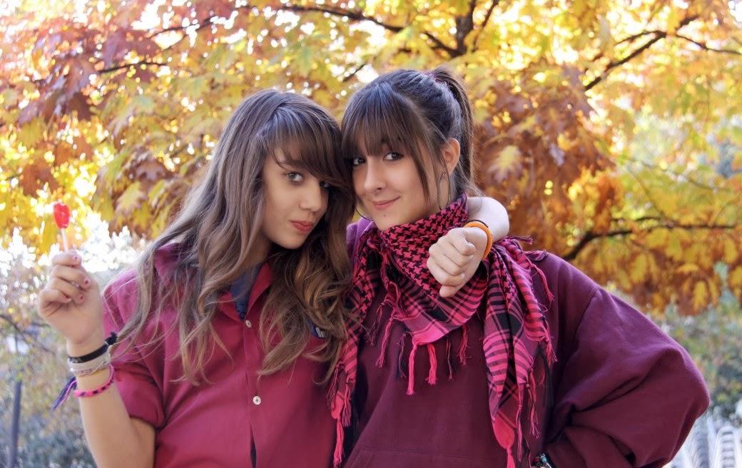 Sant Cugat del Vallès 14-11-10 - 20101114_188_CdL_Sant_Cugat_del_Valles.jpg