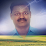Gopalakrishnan Vittal Dass's profile photo