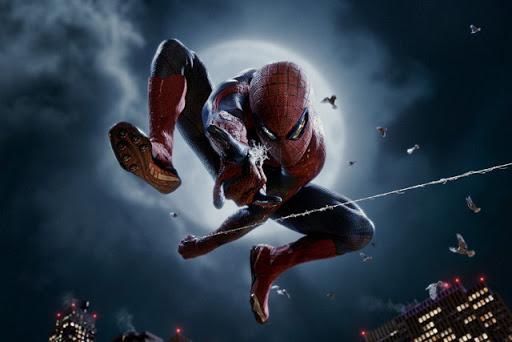 hombre-araña-spiderman-2012.jpg