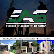 EstudiodeArquitectura G