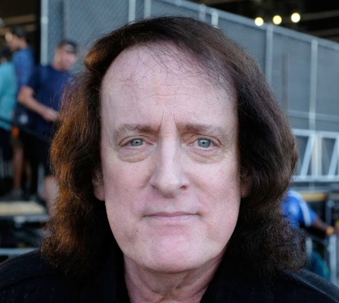 Tommy James Net Worth, Income, Salary, Earnings, Biography, How much money make?