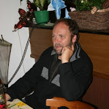 20100517 Clubabend Mai 2010 - 0016.jpg