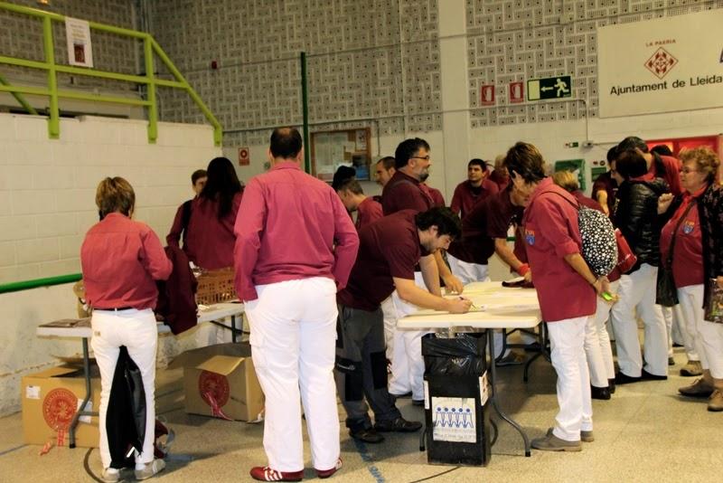 Sopar Diada Castellers de Lleida  15-11-14 - IMG_6855.JPG