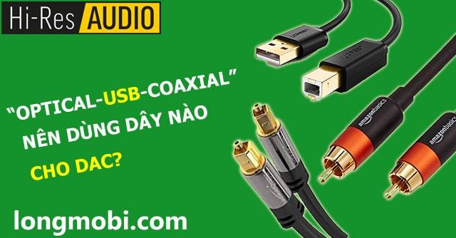 day dan audio tot nhat
