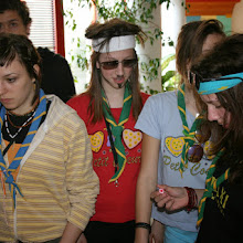 TabosongIlirskaBistrica2007