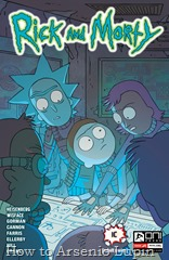 01_Rick and Morty 009-00A