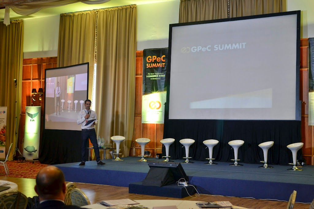 GPeC Summit 2014, Ziua 1 576