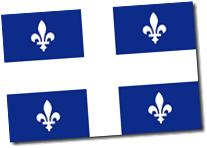 flag-28555_640