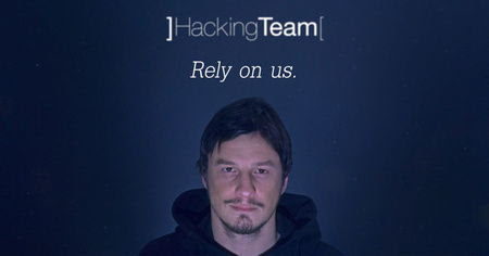 hackingteam.jpg