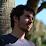 Henrique Testa's profile photo