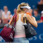 Maria Sharapova - Brisbane Tennis International 2015 -DSC_7532-2.jpg