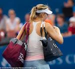 Maria Sharapova - Brisbane Tennis International 2015 -DSC_7532-2.jpg
