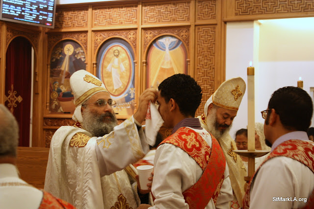 Feast of the Epiphany 2010 - IMG_0088.JPG