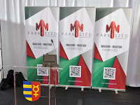 Magyar-magyar párbeszéd (02).JPG