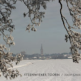 Winterkiekjes Servicetv - Ingezonden%2Bwinterfoto%2527s%2B2011-2012_54.jpg