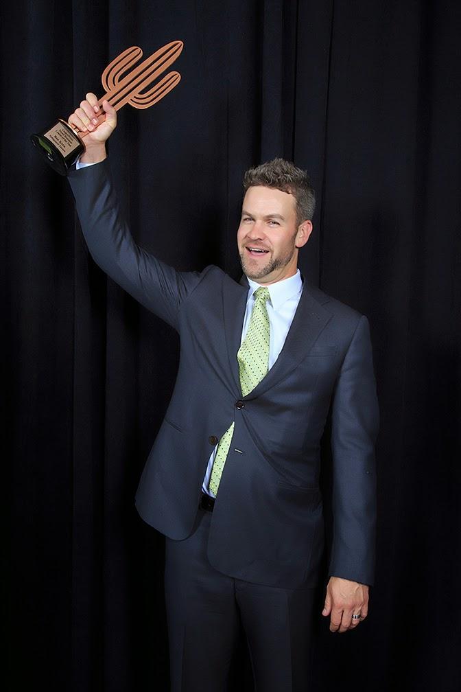 2014 Copper Cactus Awards - CCwinners_462A4408.jpg