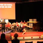 Concert 28 november 2009 056.JPG
