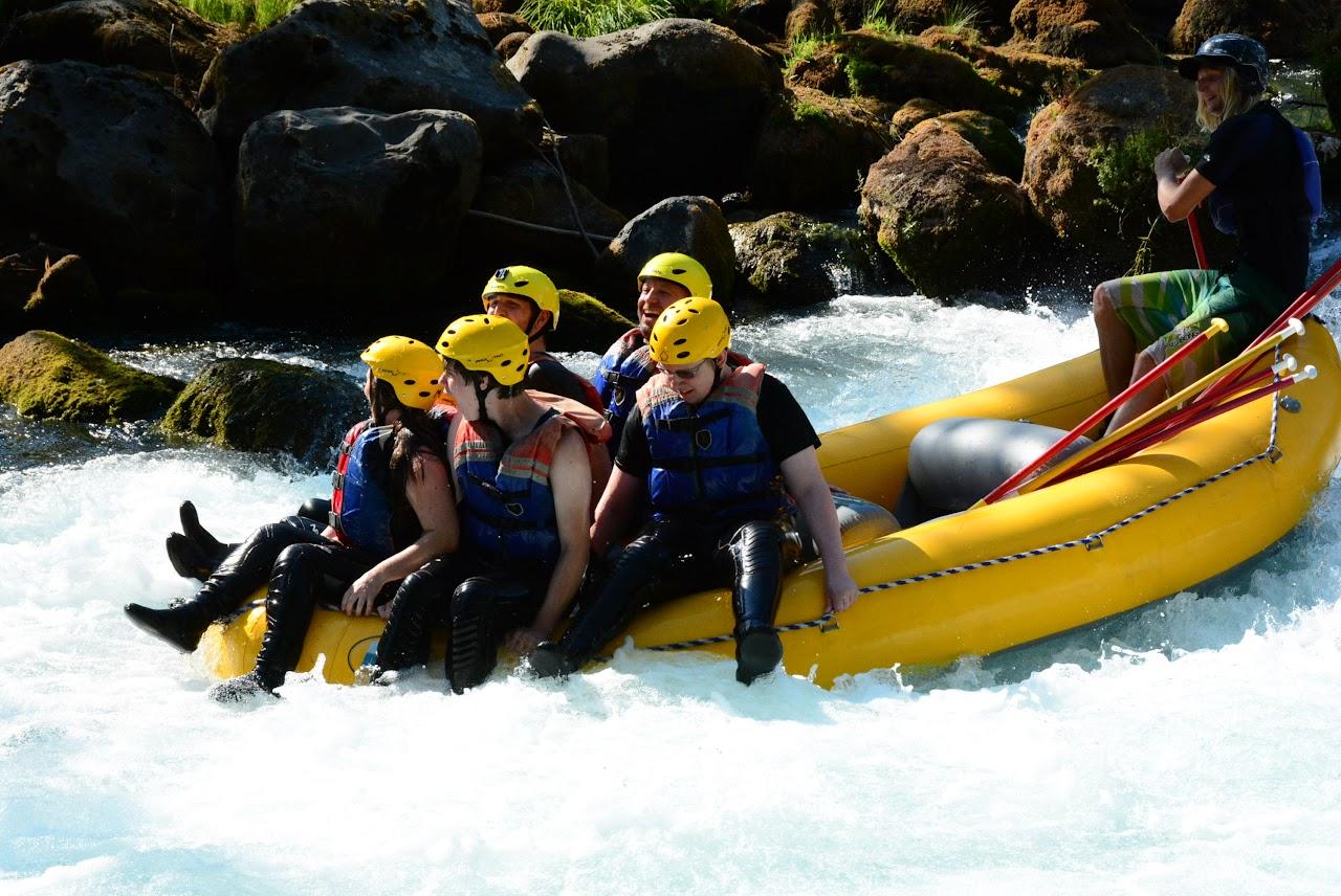 White salmon white water rafting 2015 - DSC_0038.JPG