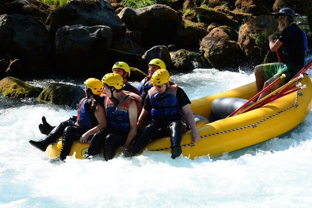 White salmon white water rafting 2015 - DSC_0038.JPG