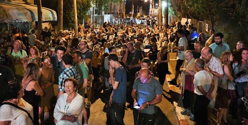Kinofestival i Sukkot - Haifa 3.jpg