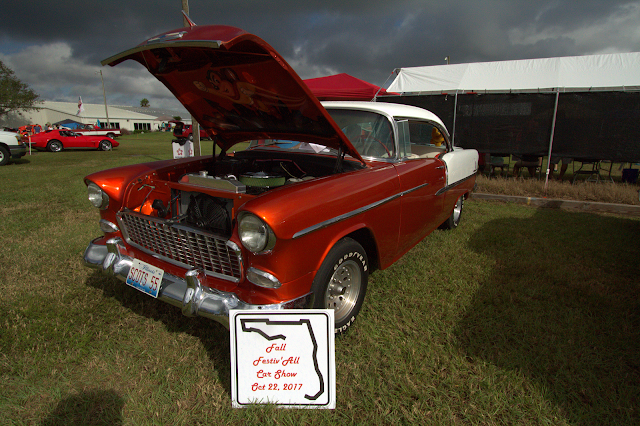 2017 Car Show @ Fall FestivAll - _MGL1337.png