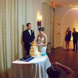 Franks Wedding - 116_5936.JPG