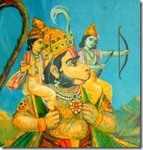 Hanuman-holding-Rama-and-Lakshmana40