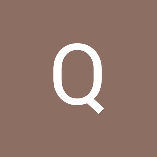 user Mohammed Quadeer Mohiuddinx apkdeer profile image