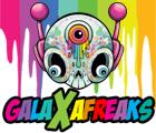 GalaXafreaks Kickstarter