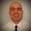 Dr Patrick Quigley's profile photo
