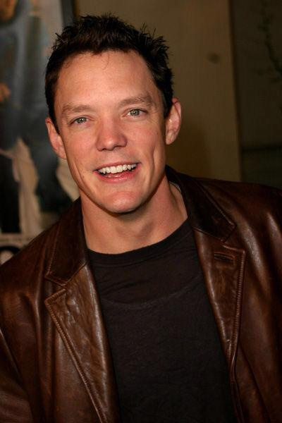 Matthew Lillard Profile pictures, Dp Images, Display pics collection for whatsapp, Facebook, Instagram, Pinterest, Hi5.