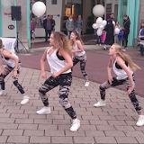 Wit Weekend Arnhem Jill Moves (25).png