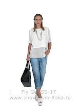Fly Girl SS17 017.jpg