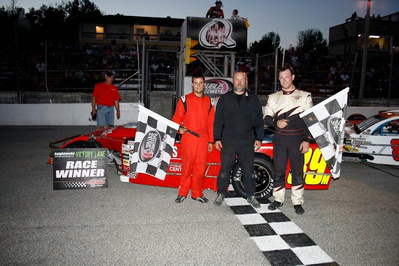 Sauble Speedway - _MG_0565.JPG