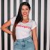 Juliette é contratada pela Globo e será embaixadora do Globoplay