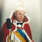 1990 Rene I Vervoort.jpg