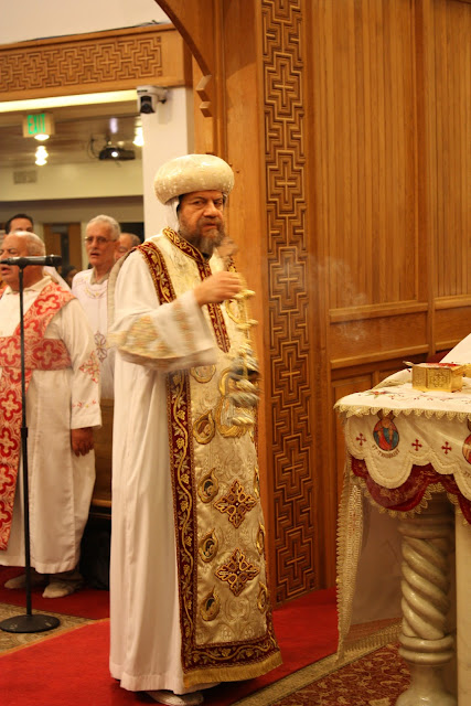H.G Bishop Serapion Deacons Ordination 2015  - IMG_9169.JPG