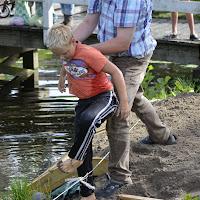 Kinderspelweek 2012_081