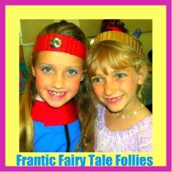 Thumbnail - ST_FairyTale5.jpg
