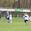 Bladella Heeswijk 0 - 0_0039.jpg