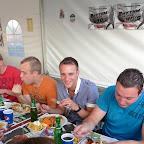 uil2012_zaterdag (144).JPG