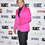 OIC - ENTSIMAGES.COM - Marilyn at the  British LGBT Awards in London  13th May 2016 Photo Mobis Photos/OIC 0203 174 1069