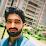 Avinash Chaudhary's profile photo