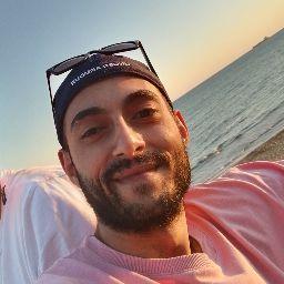 Rashid Behbudov net worth