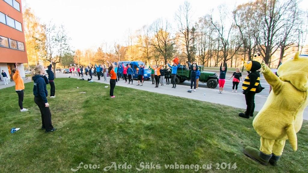 2014.04.28 Tartu Kevadpäevad 2014 - AS20140428KEVADP_058S.JPG