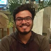Profile picture of Vishal Arya