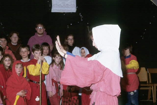 1985-1994 - 385-.jpg